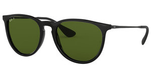 Ray-Ban RB4171 601/2P POLAR GREENBLACK