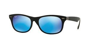 Ray-Ban RB4223 601S55