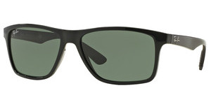 Ray-Ban RB4234 601/71 GREY GREENBLACK