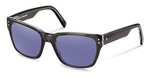Rocco by Rodenstock RR312 A