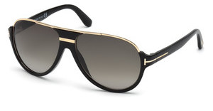 Tom Ford FT0334 01P