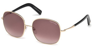 Tom Ford FT0499 28T