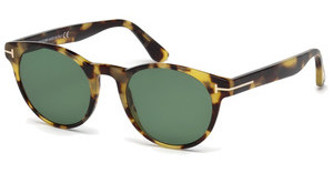 Tom Ford FT0522 56N