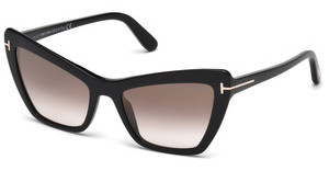 Tom Ford FT0555 01G