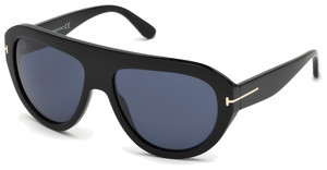 Tom Ford FT0589 01V
