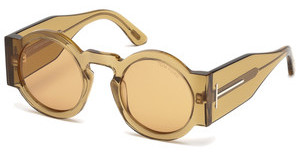 Tom Ford FT0603 45E