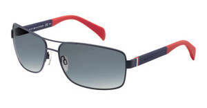 Tommy Hilfiger TH 1258/S 4NP/JJ