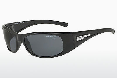 Óculos de marca Arnette HOLD UP (AN4139 41/81) - Preto