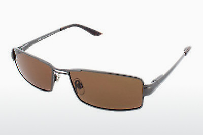 Óculos de marca HIS Eyewear HP24120 2
