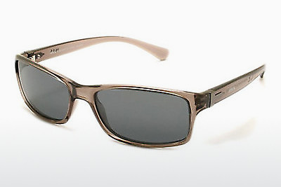 Óculos de marca HIS Eyewear HP28147 3