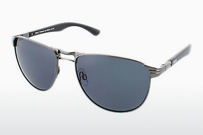 Óculos de marca HIS Eyewear HP34100 3