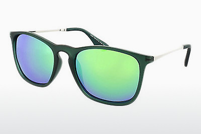 Óculos de marca HIS Eyewear HP48145 1