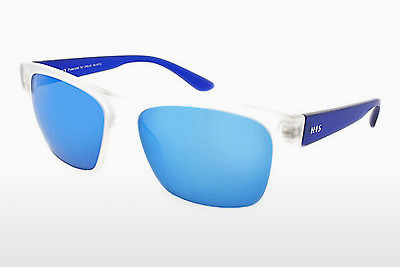 Óculos de marca HIS Eyewear HP58123 2