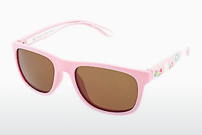 Óculos de marca HIS Eyewear HP60101 1
