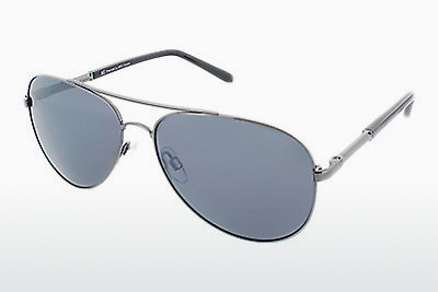 Óculos de marca HIS Eyewear HP64105 2