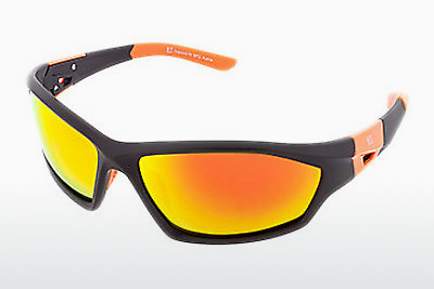 Óculos de marca HIS Eyewear HP67102 1
