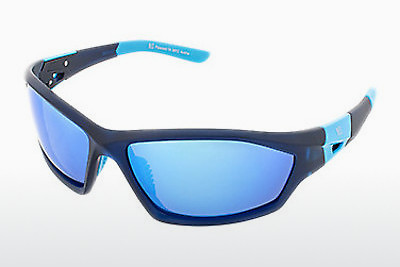 Óculos de marca HIS Eyewear HP67102 2