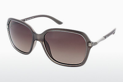 Óculos de marca HIS Eyewear HP68106 1