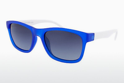 Óculos de marca HIS Eyewear HP70100 2
