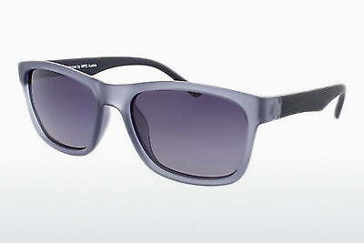 Óculos de marca HIS Eyewear HP70100 3