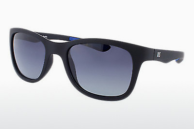 Óculos de marca HIS Eyewear HP77102 1