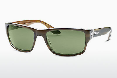 Óculos de marca Marc O Polo MP 506052 40 - Verde
