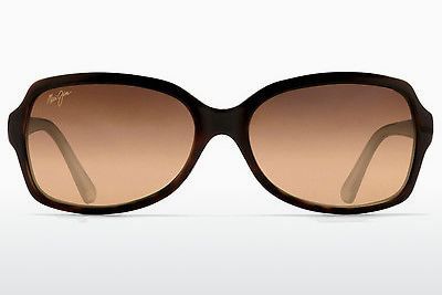 Óculos de marca Maui Jim Cloud Break HS700-10P