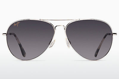 Óculos de marca Maui Jim Mavericks GS264-17