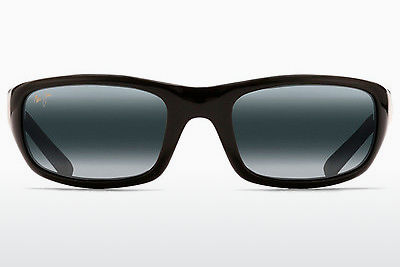 Óculos de marca Maui Jim Stingray 103-02