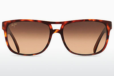 Óculos de marca Maui Jim Waterways HS267-10M