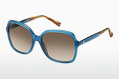 Óculos de marca Max Mara MM LIGHT V AHI/JD - Azul