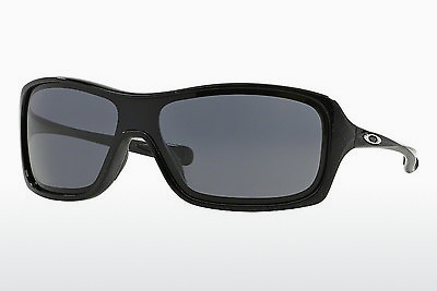 Óculos de marca Oakley BREAK UP (OO9202 920201) - Preto