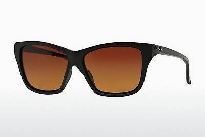 Óculos de marca Oakley HOLD ON (OO9298 929801) - Preto