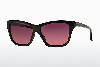 Óculos de marca Oakley HOLD ON (OO9298 929802) - Preto