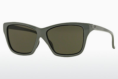 Óculos de marca Oakley HOLD ON (OO9298 929805) - Verde, Olive