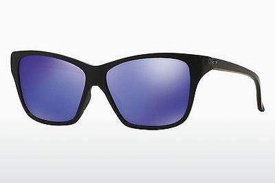Óculos de marca Oakley HOLD ON (OO9298 929808) - Preto