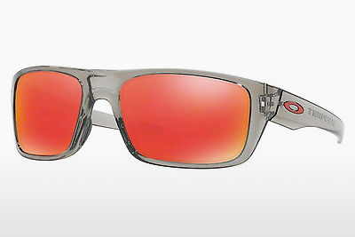 Óculos de marca Oakley DROP POINT (OO9367 936703) - Cinzento