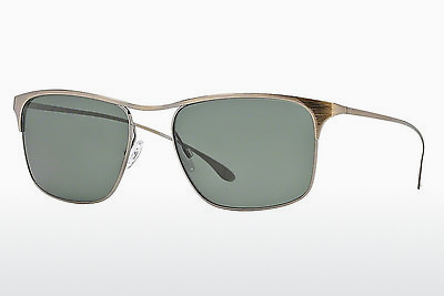 Óculos de marca Paul Smith LANYON (PM4068S 50399A) - Dourado