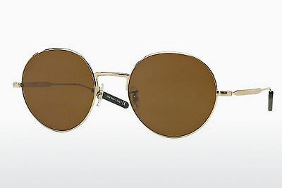 Óculos de marca Paul Smith CLAREFIELD (PM4072S 503552) - Dourado