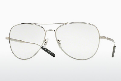 Óculos de marca Paul Smith DAVISON (PM4078S 50631W) - Prateado