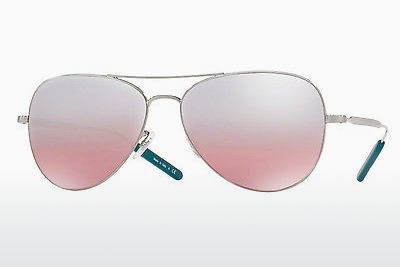 Óculos de marca Paul Smith DAVISON (PM4078S 50633E) - Prateado