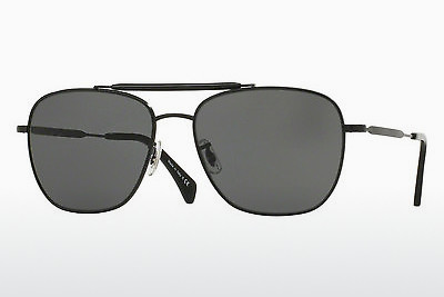 Óculos de marca Paul Smith ROARK (PM4079S 506287) - Cinzento