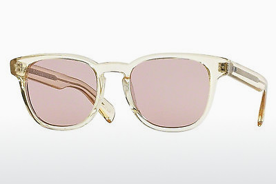 Óculos de marca Paul Smith HADRIAN SUN (PM8230SU 104084) - Branco