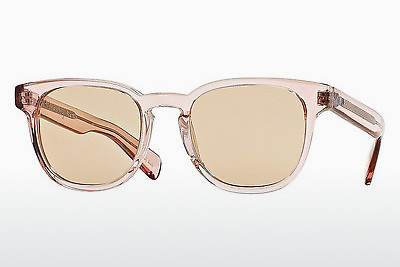 Óculos de marca Paul Smith HADRIAN SUN (PM8230SU 143873) - Rosa