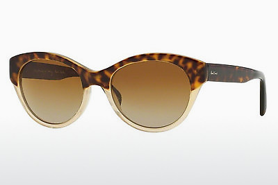Óculos de marca Paul Smith ABERDEEN (PM8235SU 1291T5) - Castanho, Havanna