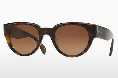 Óculos de marca Paul Smith KEASDEN (PM8247SU 1519T5) - Castanho, Havanna
