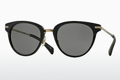 Óculos de marca Paul Smith JARON (PM8253S 146587) - Cinzento