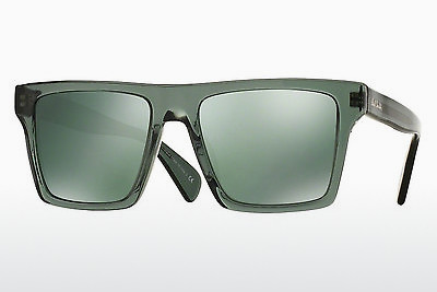 Óculos de marca Paul Smith BLAKESTON (PM8258SU 15476R) - Verde