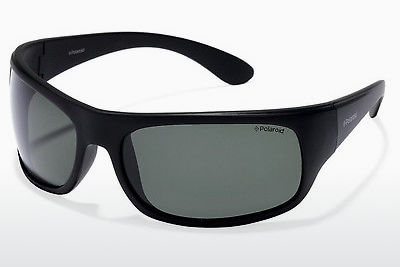 Óculos de marca Polaroid Sports 07886 9CA/RC - Black