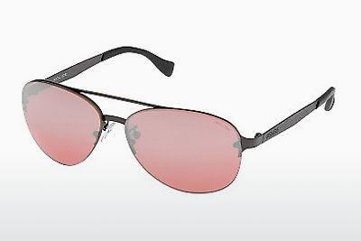 39fc530e5945b Comprar óculos de sol online a preços acessíveis (2 167 artigos)